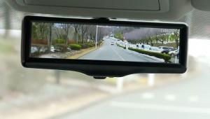 Specchietti-retrovisori
