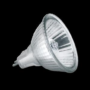 lampadine-alogene