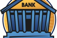 Troppa gente nelle banche: Da Unicredit in poi i numeri extra