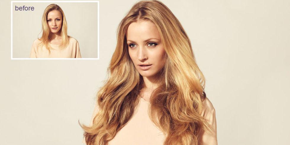 Costo extension capelli