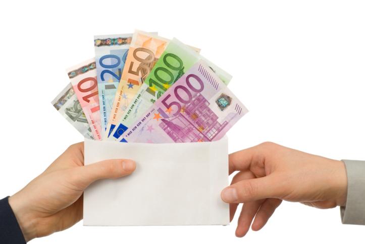 Prestiti online: dove trovare i migliori?