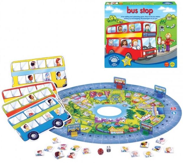 Giochi per Ragazzi: fare un regalo ad un figlio o ad un nipotino, le dritte