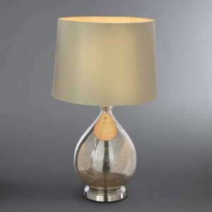 lampade-da-tavolo
