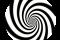 Le principali tecniche di ipnosi