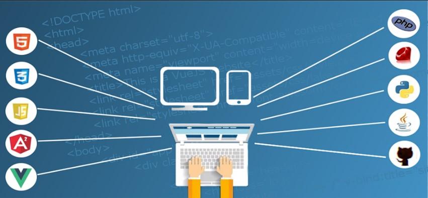 Hosting e servizi per il sito