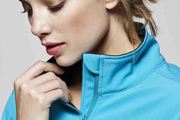 Le giacche softshell: una innovativa soluzione perfetta per ogni tipo di attività all'aria aperta