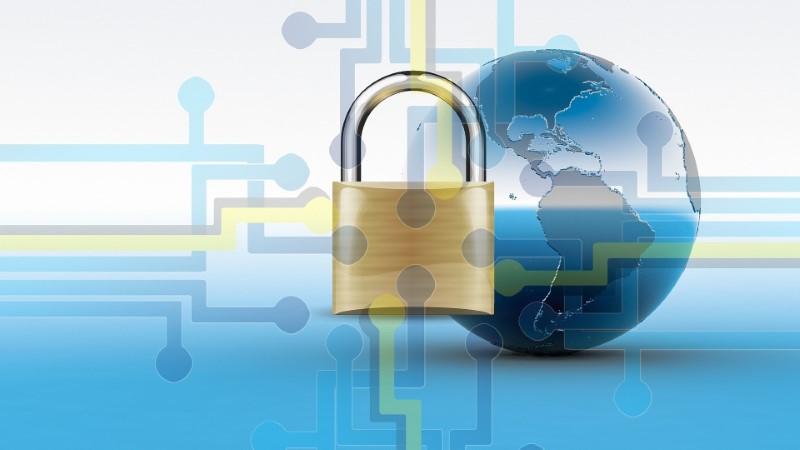 L'importanza del certificato SSL
